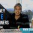 Dewan Bayney - How to make money online