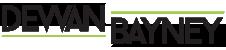 Dewan Bayney | Vancouver Entrepreneur Logo