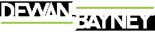 Dewan Bayney Logo